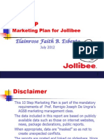 10stepsmarketingplanjabielaine-120705102459-phpapp01 (2)