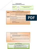 THE ADR CENTER Arbitration Process Flowchart.pdf