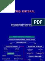 III.modul 12A - Nutrisi Enteral