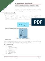 guía práctica 01 péndulo simple