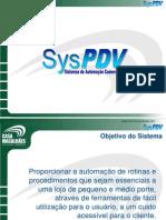 SYSPDV
