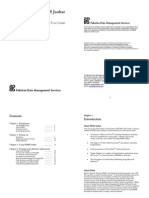 PDMS_JauharManual