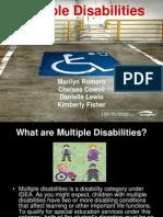 multiple disabilities-eex