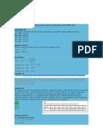 Questoes de Sites_Engenheiro de Processamento