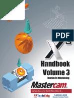 HV3X3 Sample-[25]