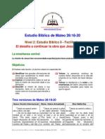 Estudio-Biblico-Mateo-28-N2-8F