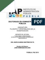 Dominguez Zemelman a)