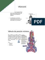 valvulas y valvula de presion word.docx