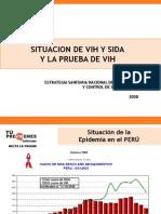 Presentacion Campana