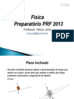 2º Aula PRF (1)