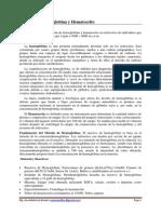 PRACTICA 7 2012.pdf