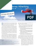 PDF 4 Article 1609