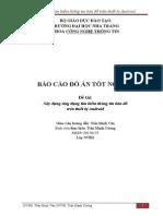 BaoCaoDeTaiTotNghiepAndroidMap