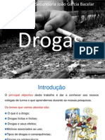 drogas-110504051302-phpapp01
