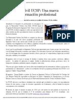 Ingeniería Civil UCSP_ Una nueva opción de formación profesional.pdf