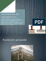 PAV01[1]