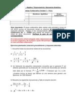 Act_6_-_trabajo_colaborativo_1_-_2013-2_-_301301A