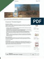 prostavan prostate support