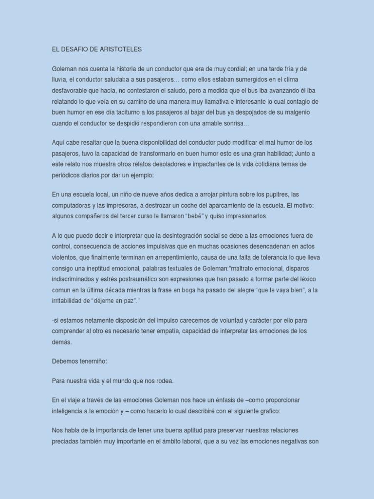 Bonito Otras Habilidades Reanudar Muestra Ideas - Ejemplo De ...