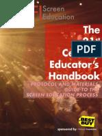 A Fi Teacher Resources