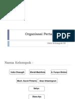 Organisasi Pertandingan.pptx