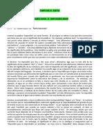 El Univ Dram Vol1 Capitulos7 8