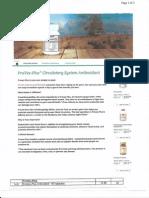 provex-plus circulatory system antioxidant