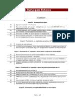 Errores File Status.pdf