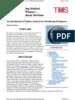 Davidson.html