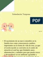 Curso Estimulacion Temprana (2)