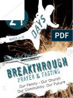 21 Day Breakthrough Fast 2013.pdf