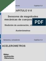 acelerometro