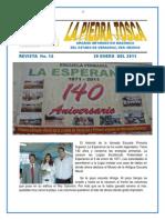 Revista 14 30 Ene