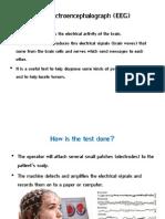 The Electroencephalograph (EEG).pptx