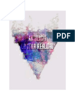 Antología La otra realidad