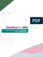 GeneXus Para ISV