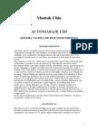 Mantak Chia - Automasaje Chi.doc