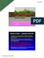 Manajemen_Laboratorium_02