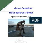 fge-mecanica-2013