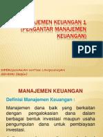 bhn-ajar-mgt-keuangan-1-s1