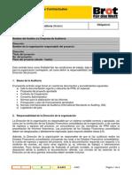 a423 Contrato de Auditoria