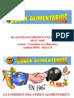 1._UNAL MEDELLÍN SEMINARIO_TALLER_HACCP._CODEX_ALIMENTARIUS_MAYO 11-12-13 DE_2011