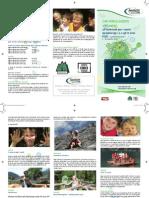 kinderprogramm_italienisch