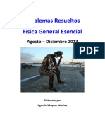 fge-termica-2013