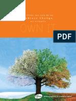 Pfizer Annual Report - 2012-13