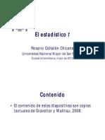 Prueba T RCollaton2013 1