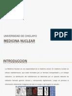 Medicina Nuclear 1