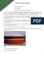 Tanques de almacenamiento de crudo.doc