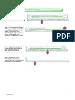 4. Usabilidad de Un Sitio Web (2)