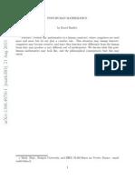 posthuman mathematics.pdf